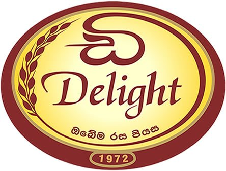 about delight kandy